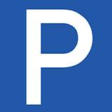 Detroiters for Parking Reform